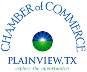 Plainview Texas Chamber of Commerce